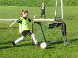 Mädchenfussball DFFC 052