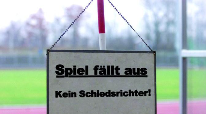spiel_faellt_aus-kein_schiedsrichter_web