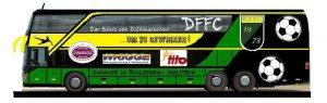 dffc bus auswärts - Kopie