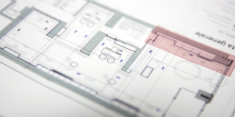 Consulenza alla progettazione