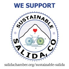Sustainable Salida