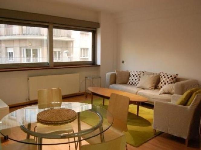 Apartment 378 2 Bedrooms Bldg Serrano
