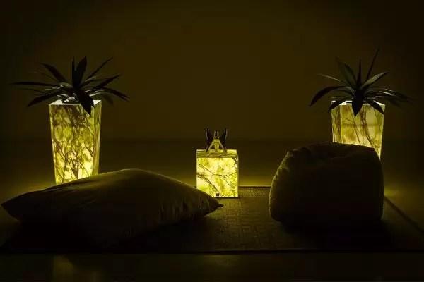 dfn luxury outdoor furniture