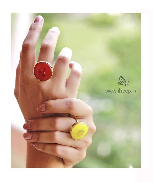 ikroop-rings