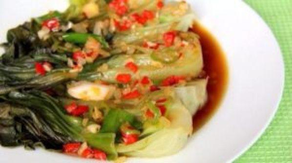 jeed-sea-food-soup