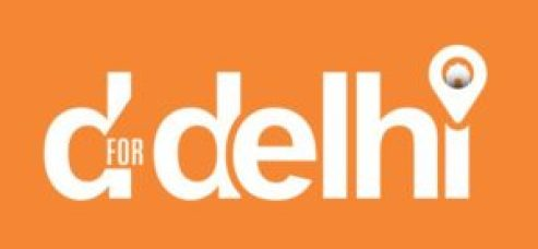 d-for-delhi-logo-high-res