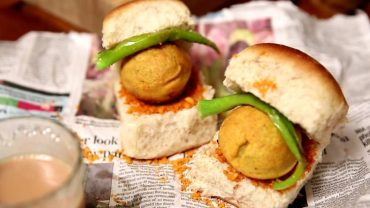4 Things You Cannot Afford To Miss At The Marathi Food Festival!