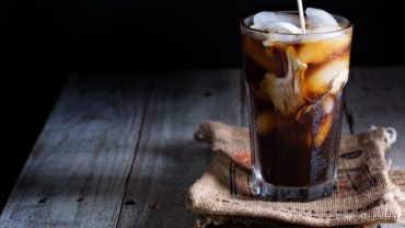 This summer get the best cold coffees at these 7 places in Delhi!