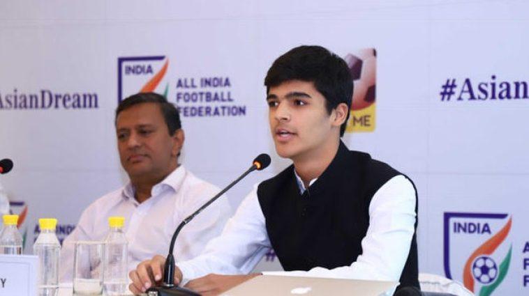 Football-Delhi
