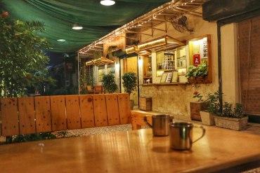 5 Date Worthy Restaurants This Monsoon Season