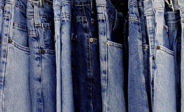 5 Places To Score Affordable Denim Jeans In Delhi NCR