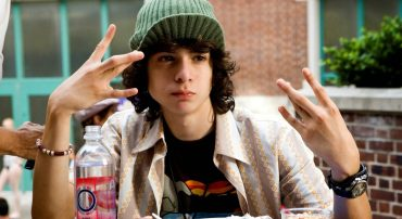 Time to STEP UP! Adam Sevani a.k.a. Moose Is Coming To Delhi!
