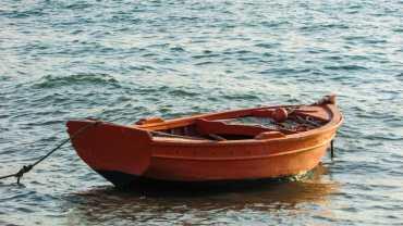 Boating DforDelhi