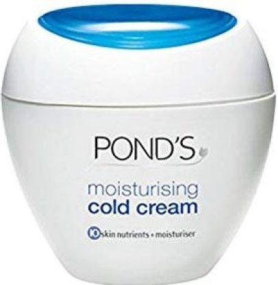 Winter Creams DforDelhi