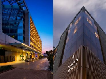 best luxury hotel in delhi, hotels in delhi, best hotels in delhi