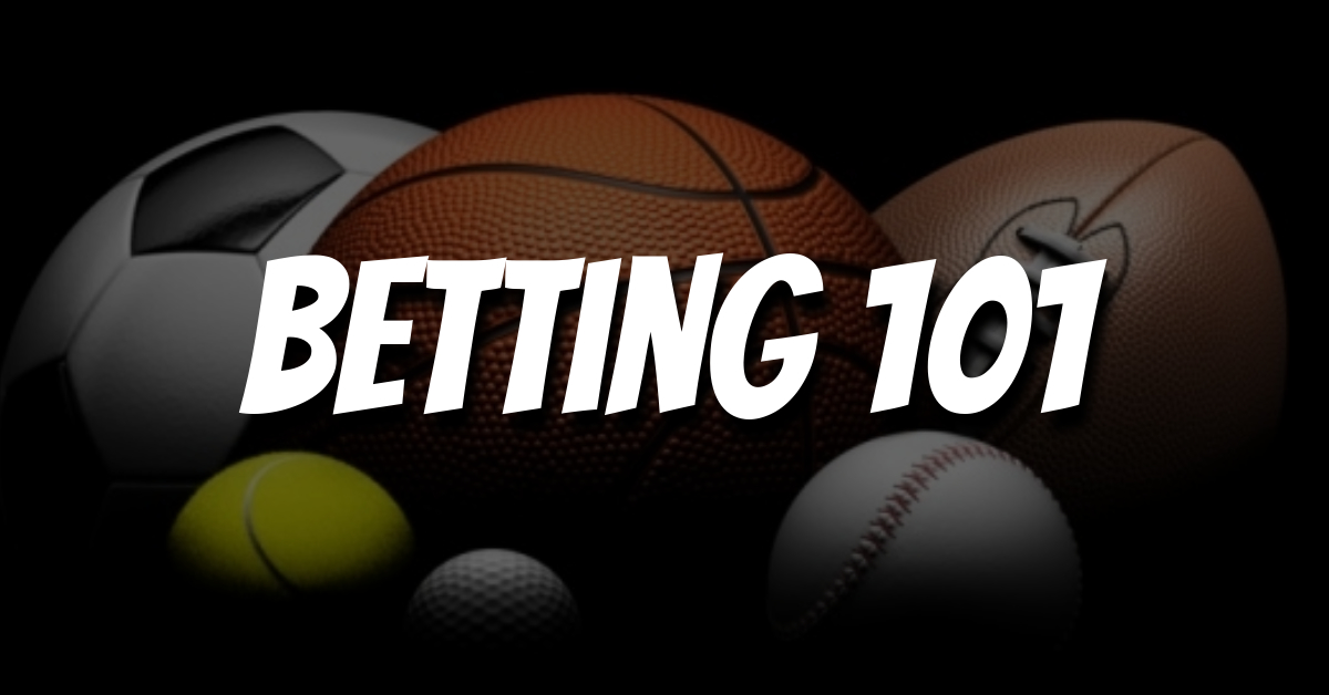 How to bet sports best betting website for accumulators inc company