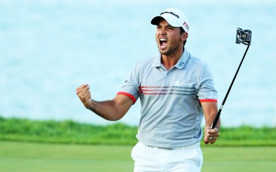 PGA Preview, Memorial Tournament – DraftKings