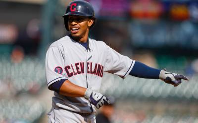 MLB Preview, Tue June 14 – DraftKings