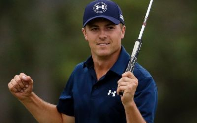 PGA Tour Championship Preview – DraftKings