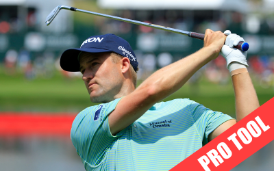 PGA WGC-HSBC Championship Research Spreadsheet – DraftKings
