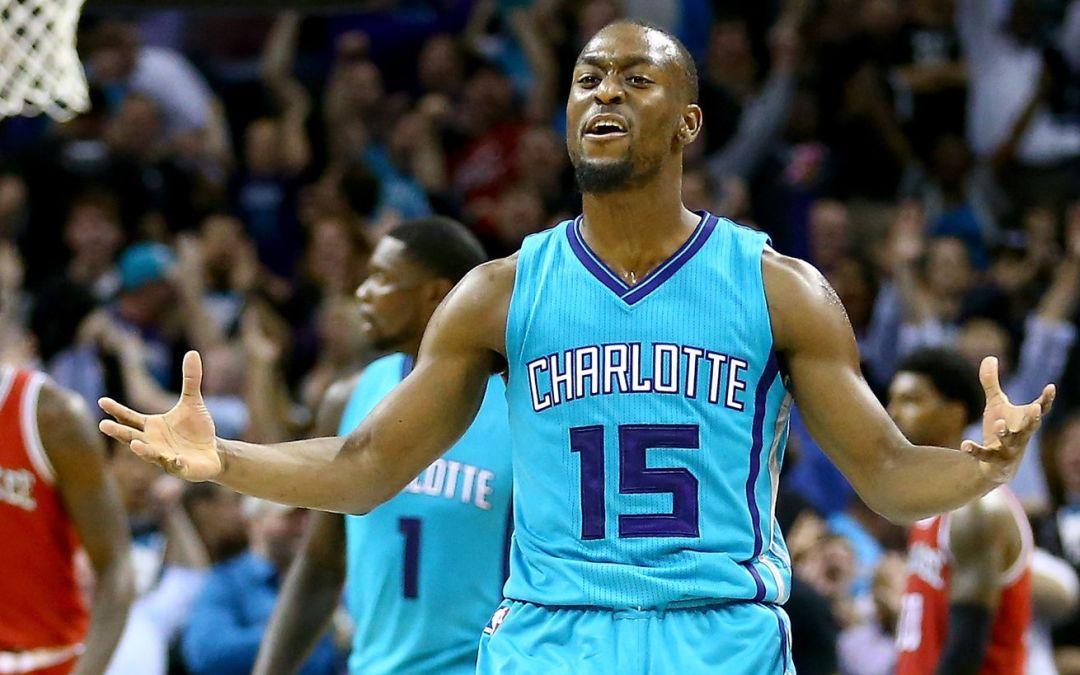 NBA Preview, Thu Dec 1 – DraftKings & Fanduel
