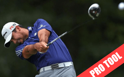 2016-17 PGA Player Scoring Calendar