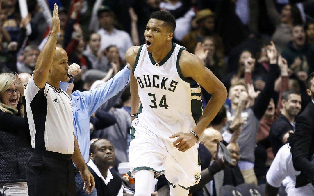 NBA Preview, Sat Dec 3rd – DraftKings & Fanduel