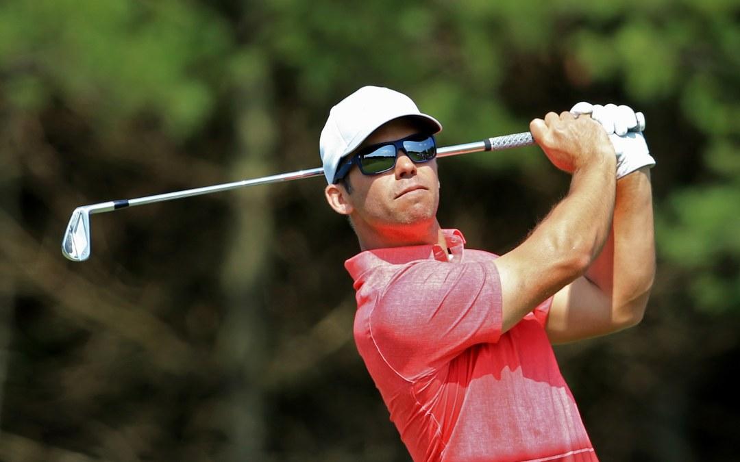 PGA Preview, CareerBuilder Challenge – DraftKings