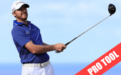PGA Sony Open Research Spreadsheet – DraftKings