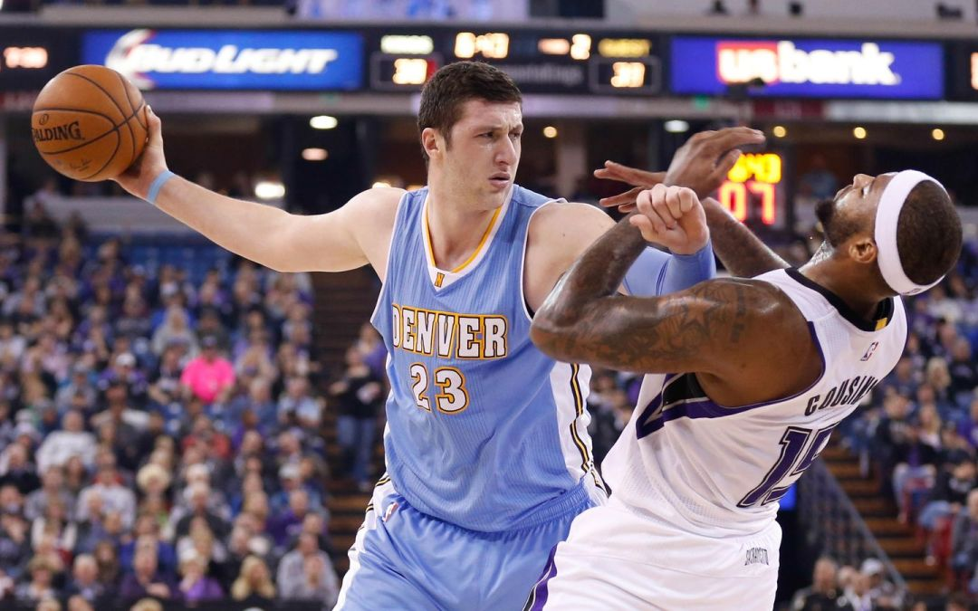 NBA Preview, Sat Jan 28 – DraftKings & Fanduel