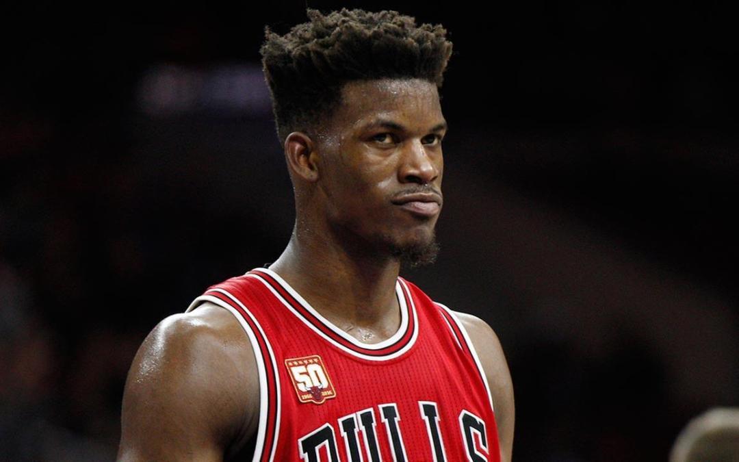 NBA Preview, Tue Jan 17 – DraftKings & Fanduel