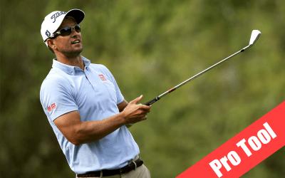 PGA Honda Classic Research Spreadsheet – DraftKings