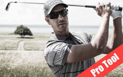 PGA Valspar Championship Research Spreadsheet – DraftKings