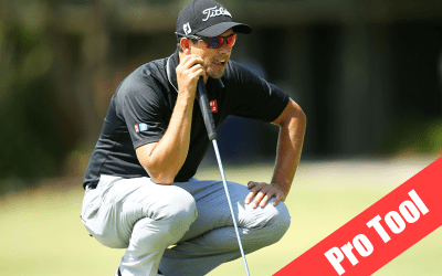 PGA Wells Fargo Championship Research Spreadsheet – DraftKings