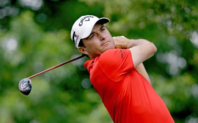PGA Preview, Wells Fargo Championship – DraftKings