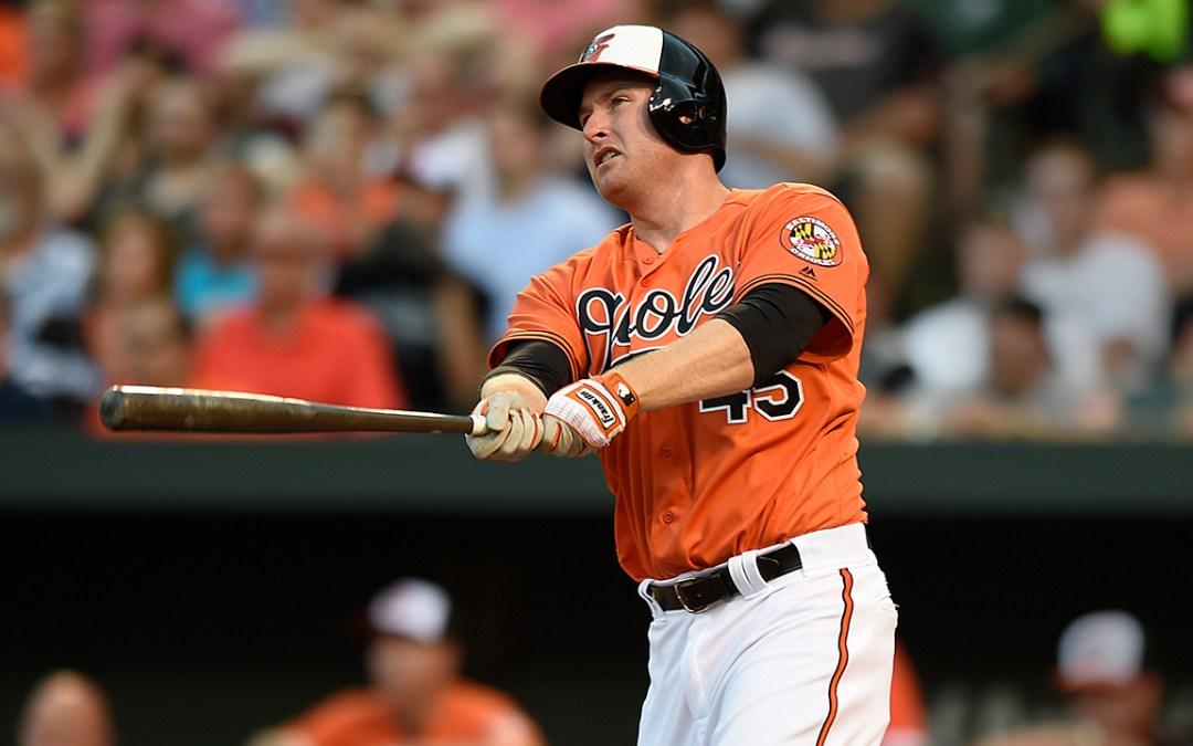 MLB Preview, Friday May 26 – DraftKings & Fanduel