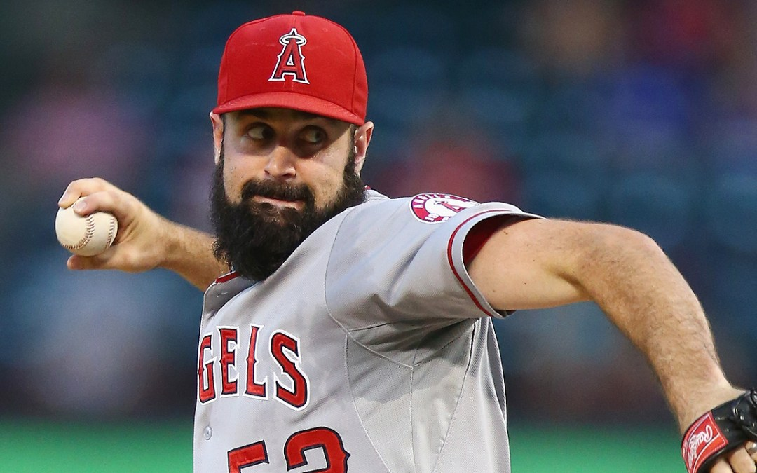 MLB Preview, Wednesday May 17 – DraftKings & Fanduel