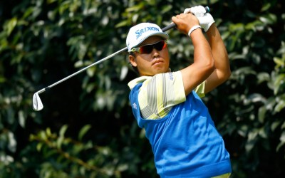 PGA Championship Preview – DraftKings