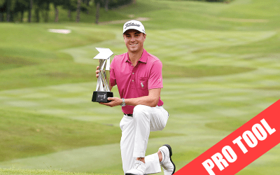 CIMB Classic Research Spreadsheet – DraftKings