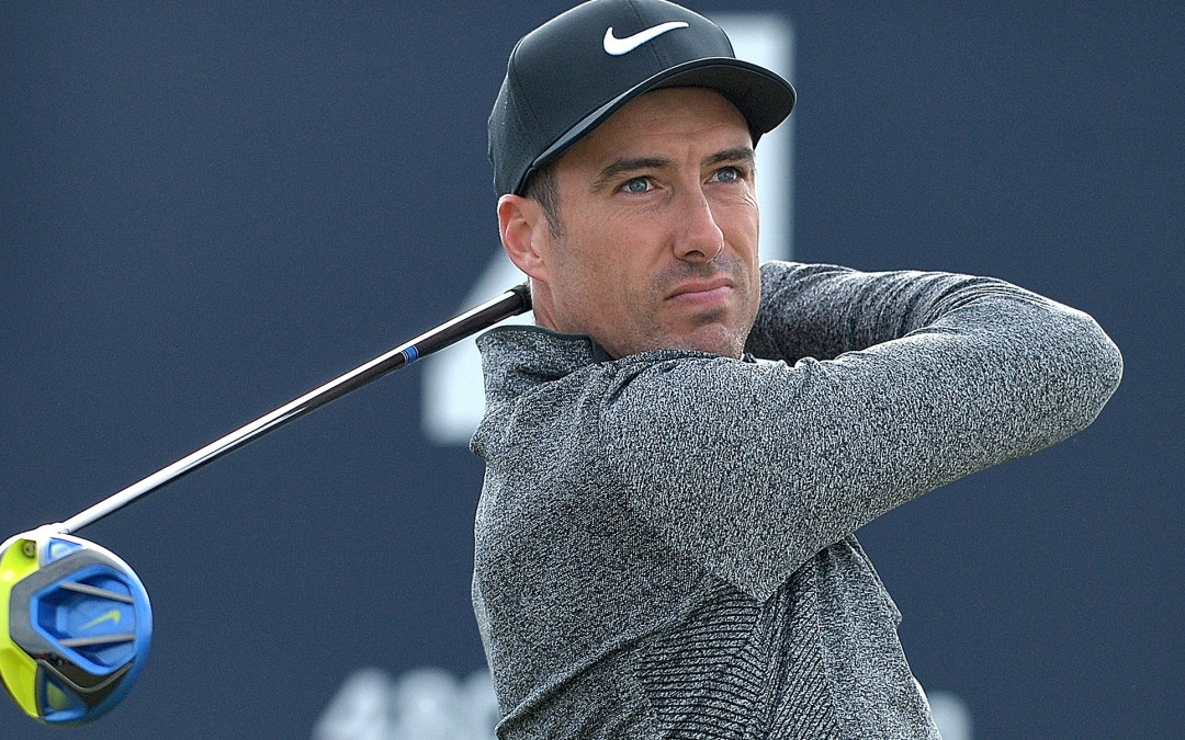 WGC-HSBC Champions Preview – DraftKings
