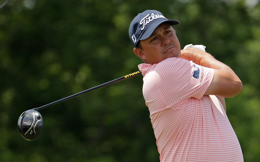 Sony Open Preview – DraftKings