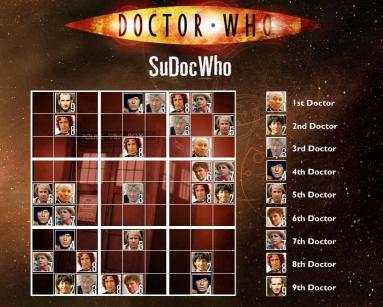drwho_bbc_sudocwho
