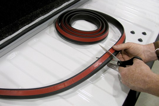 access_trailseal_tailgate_gasket_sample