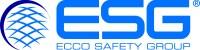 ESG_Logo_Color