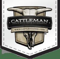 cattlemanlogo