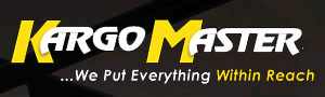 kargo_master_logo_flat_300pxw