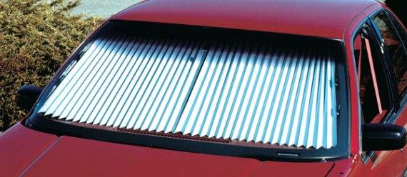 Sunshades – DFW Truck   Auto Accessories 1e4d3f617d2