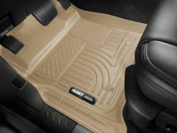 husky_liners_weatherbeater_floor_liners-tan