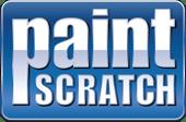 paintscratch-logo