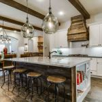 Home Remodeling Ideas And Pictures Dfw Improved 972